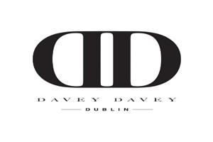 Davey Davey