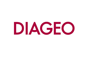 Diageo Engineering Excellence