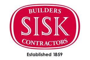 John Sisk & Son Holdings