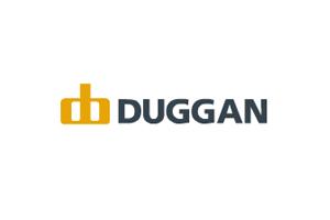 Duggan Brothers